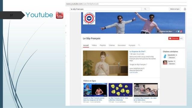 Youtube37