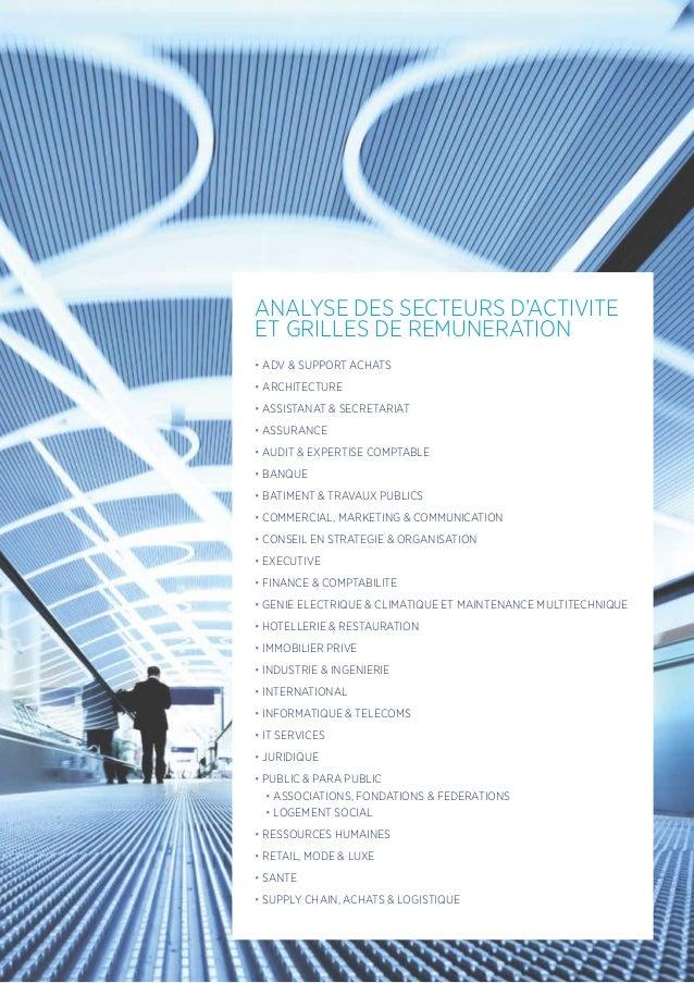 • ADV  SUPPORT ACHATS • ARCHITECTURE • ASSISTANAT  SECRETARIAT • ASSURANCE • AUDIT  EXPERTISE COMPTABLE • BANQUE • BATIMEN...