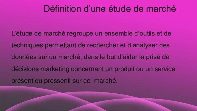 definition de marche - photo#6