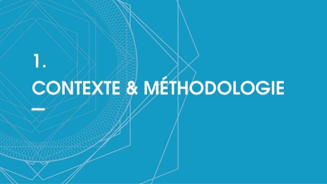 Etude Métiers et Compétences du marketing et de la communication dans un contexte de transition digitale - IAB France Slide 3