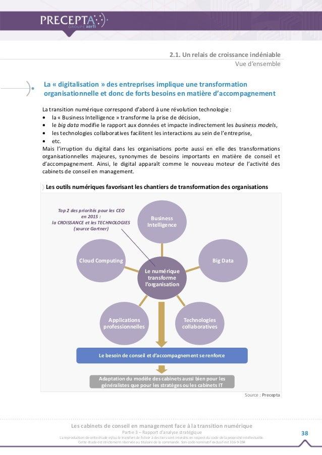 Cabinet de conseil en management et organisation - Cabinet de conseil en organisation et management ...