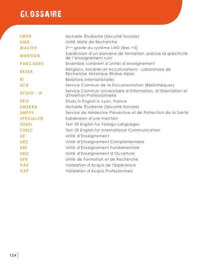 Etudier a-lyon-3-2012-ok-web 1326269039052