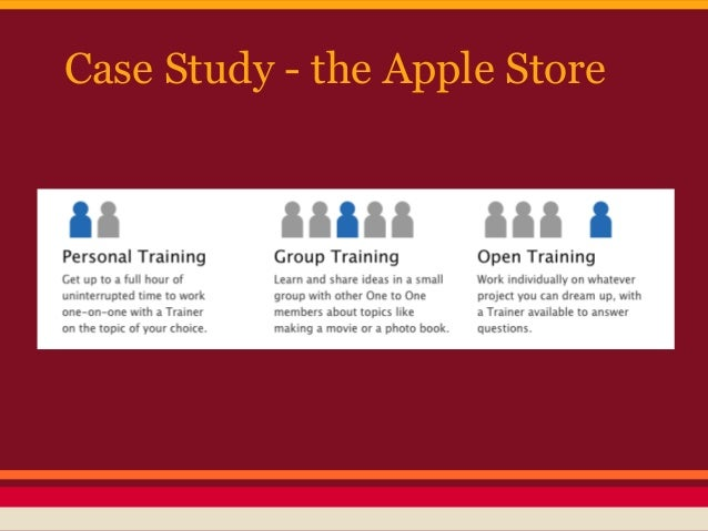 JIT case study of Toyota - SlideShare