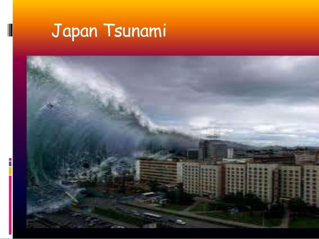 tsunami and wind generated waves vs Wind waves are generated as a result of the action of the wind on the surface of the water  a tsunami is a single wave, which is generated by sub-sea earthquakes.