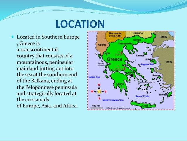 Etwinning Greece