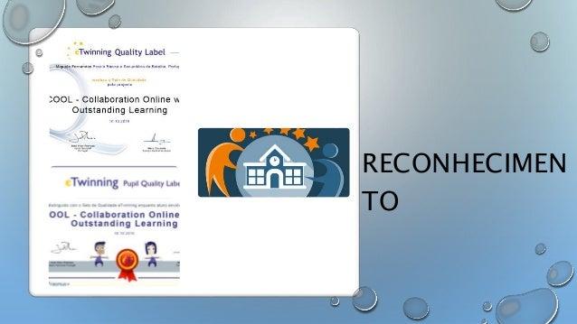 1.Título 2.Breve descrição 3.Objetivos 4.Processo de trabalho 5.Resultados esperados http://bit.ly/modelo_plan_etwinning