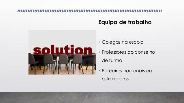 TIC • Informação • Produção • Comunicação e colaboração • Segurança Inglês • Personal Information • Time for school • Peop...