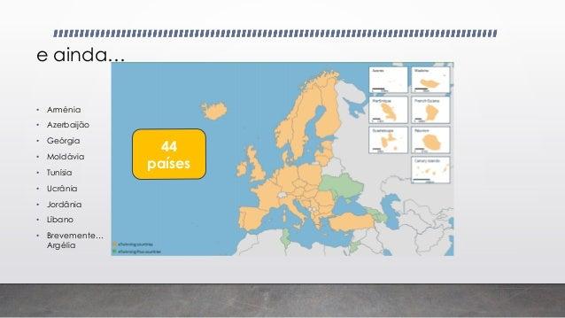 Estrutura de suporte CSS Bruxelas NSS Portugal Embaixadores NSS Espanha Embaixadores NSS … Embaixadores