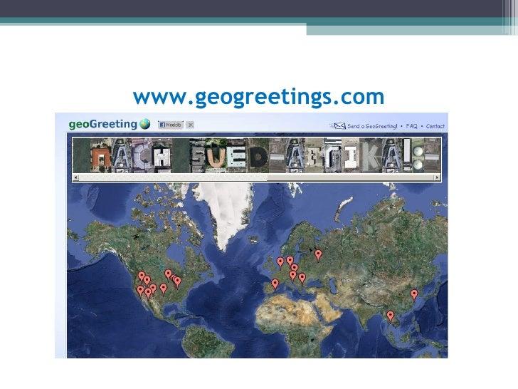 www.geogreetings.com