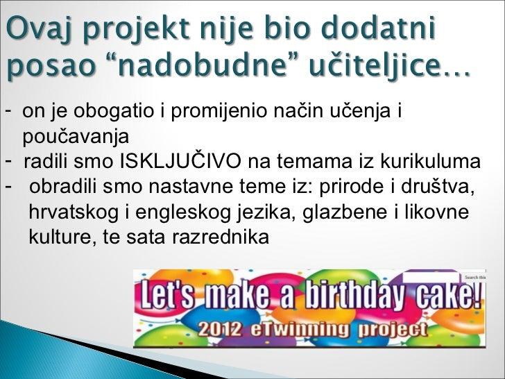 Etw projekt 2012 Slide 2