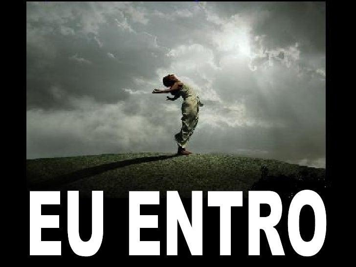 EU ENTRO