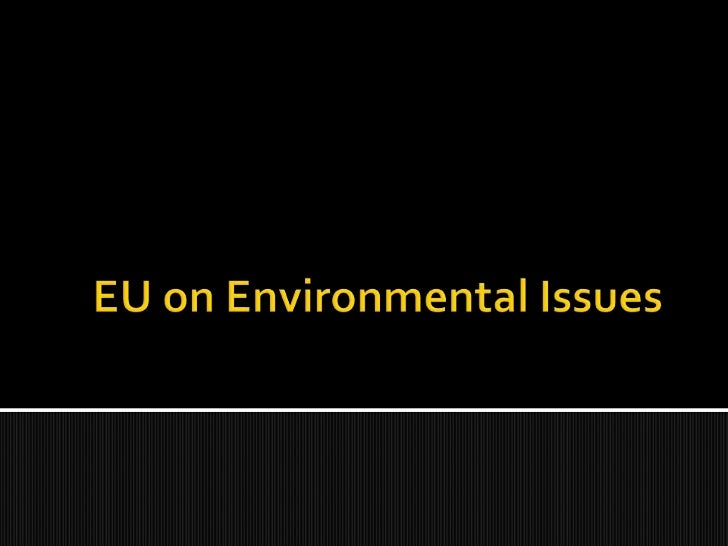    The EU has a strategy to stop the decline    of endangered species and habitats by 2020. The    centerpiece is Natura,...