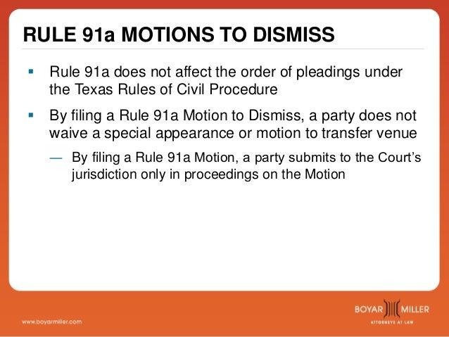 How does the judicial discretion affect the criminal process
