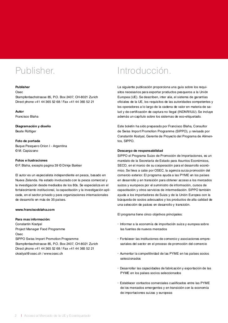 Publisher.                                                                Introducción.Publisher                          ...