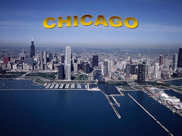 Illinois État                 2.8 millions d'habitants