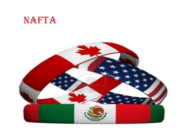 nafta and european union He said it was responsible for a superhighway and compared it to the european union but unlike the eu, nafta does not enforce a single currency among its signatories.