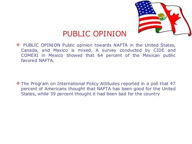 eu and nafta Eu is an economical and political union in europe but nafta is north american free trade agreement well but i can talk anyway about differences between both eu compared to nafta eu compared to nafta.