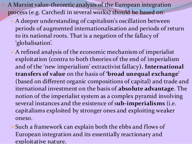 perspectives of the european imperialists in Both colonialism and imperialism were forms of conquest that were expected to benefit europe economically and strategically the term colonialism is frequently used to describe the settlement of north america, australia, new zealand, algeria, and brazil, places that were controlled by a large population of permanent european residents.