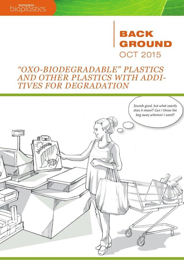European Bioplastics e.V. Marienstr. 19/20 10117 Berlin European Bioplastics e.V. Marienstr. 19/20, 10117 Berlin +49.30.28...
