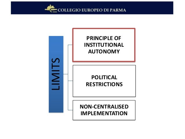 legal basis of implementation of k The philippine educational system and its legal bases  while curriculum implementation guidelines are issued at the national level, the actual implementation is .