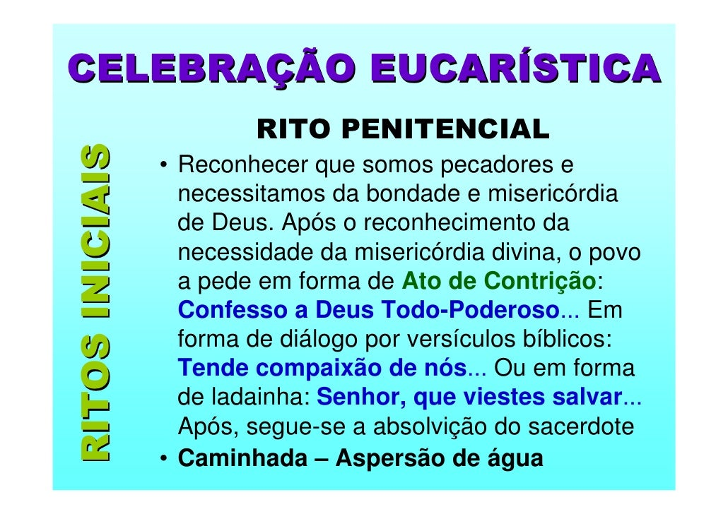 Super Eucaristia Ceia do Senhor GB04