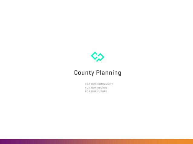 Euclid Community Survey final presentation