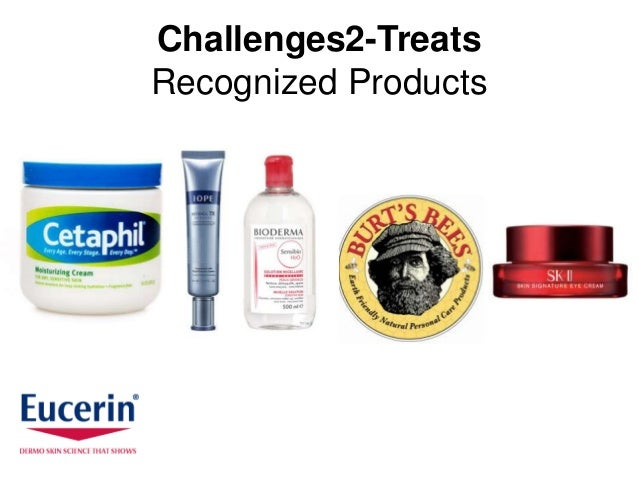 Challenges2-TreatsRecognized Products