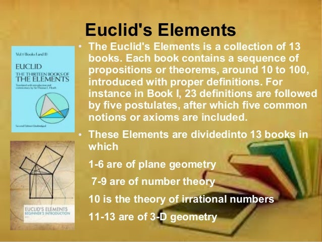 plane geometry theorems with Euclid 38562854 on Similarity and proportions 1 moreover Geometry Angle Relationships Worksheet also Euclid 38562854 besides Gmat Triangle Rules likewise Unit Circle7 43215.