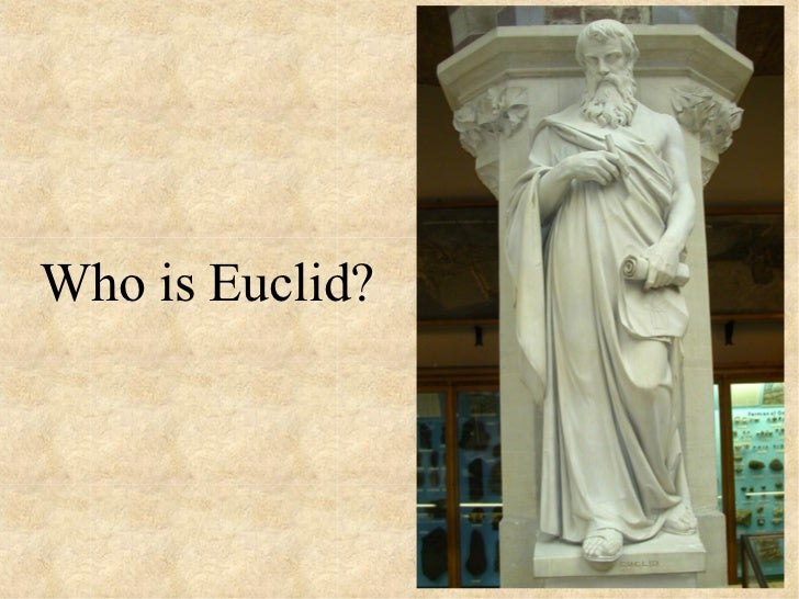 project euclid Euclid is a medium class mission selected for a late 2019 launch as part of esa's  cosmic visions program the objective of euclid is to elucidate the geometry.