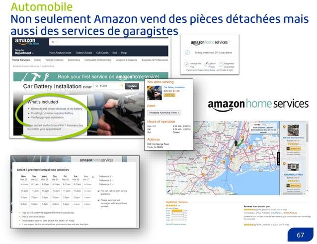 68 L'agrégateur de service américain OpenBay lance une application qui détecte les problèmes de maintenance des véhicules ...