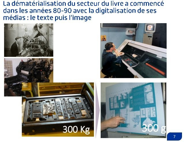 8 90 ' CD Rom 2010 ' Tablettes