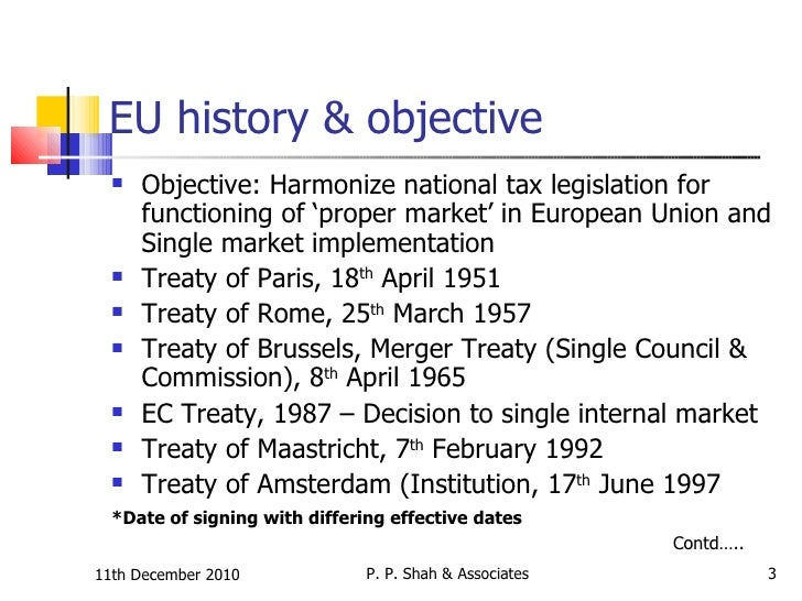 European Union law - Wikipedia