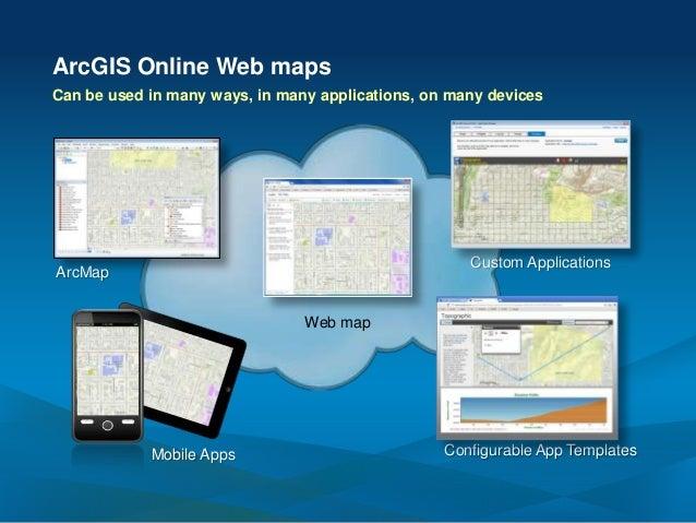Developer's Guide to the ArcGIS Portal API, Esri, Julie Powell, Antoon Uijtdehaag Slide 3