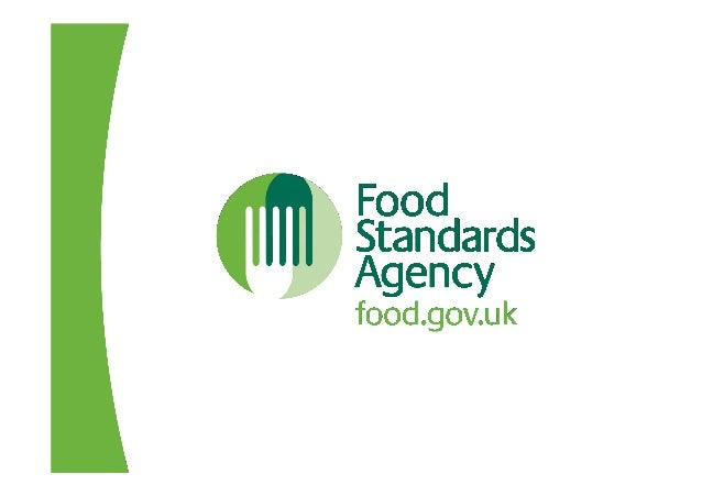 REGULATION (EU) No 1169/2011 OF THE EUROPEAN PARLIAMENT AND OF THE COUNCIL of 25 October 2011 on the provision of food inf...