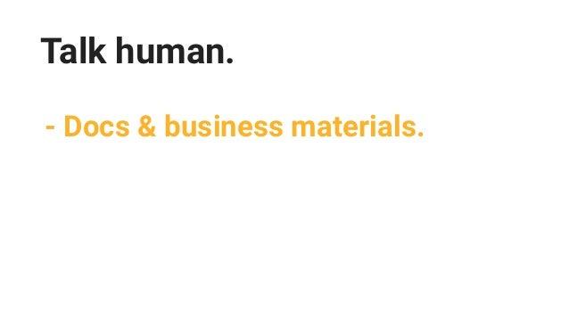 Love compliance. - PCIDSS, HIPAA, oldschool. - GDPR.