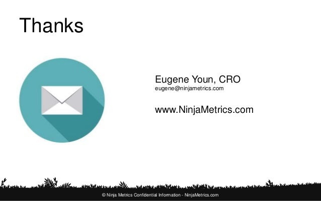 Eugene Youn Let's Go Whale Hunting: Discover the TRUE Value of your Players - gce2014