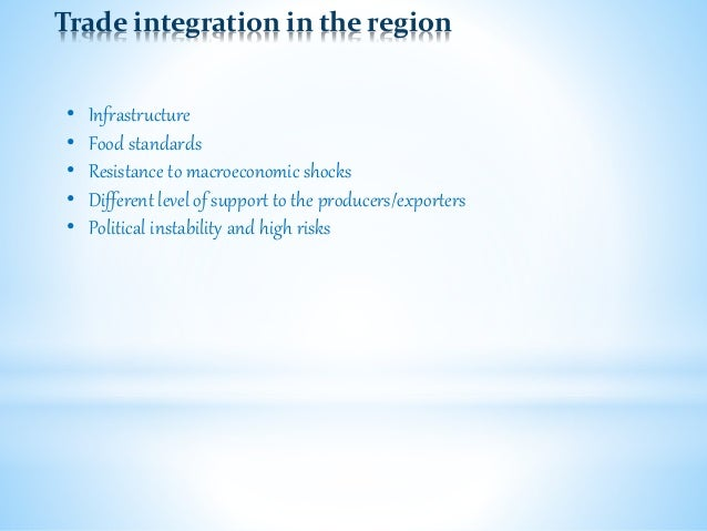 the role of regional and international Move threats to international peace and security it states only  sary13 thus,  the charter assigns regional organizations a clear role in the peaceful settlement .