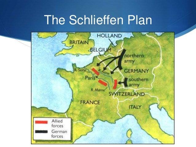 European History Part Iii