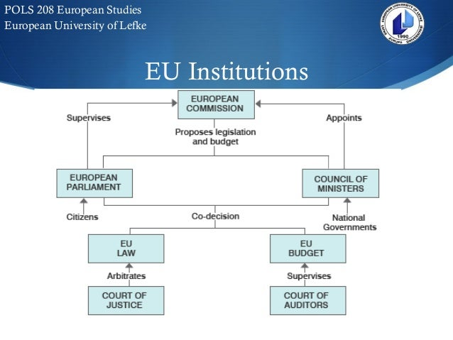 Welcome to the European Institute of Public Administration