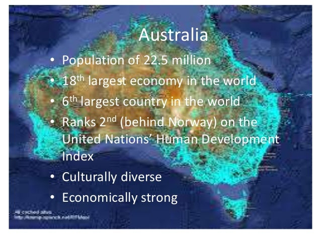 pluralism in aus If you believe in pluralism, you believe that people of all races, classes, religions, and backgrounds should be able to get along on equal footing in society.