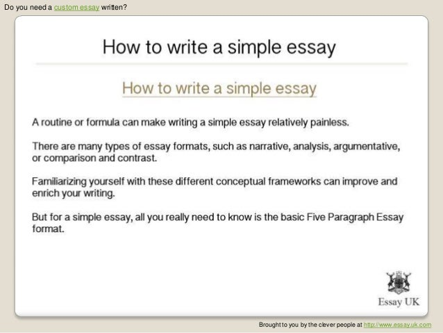 is h custom essay We strive to discover solutions to mitigate animal suffering what to consider when writing a process essay a process h essay paper  best custom essay.