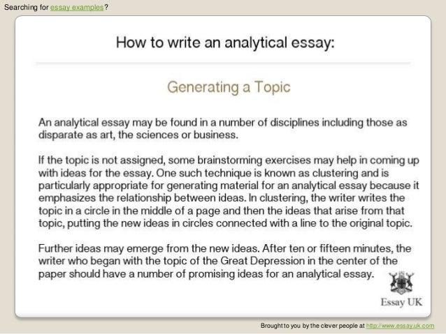 admission college essay writing help  cheap custom   reddit