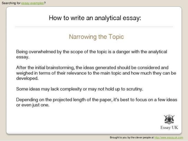how to write an analytical essay wzr tax com custom essay discount code