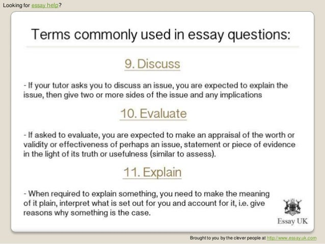 essay on twilight book Twilight questions for your custom printable tests and worksheets in a hurry browse our pre-made printable worksheets library with a variety of activities and.