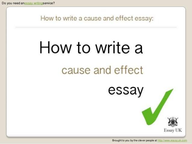 barbri ohio essay advantage