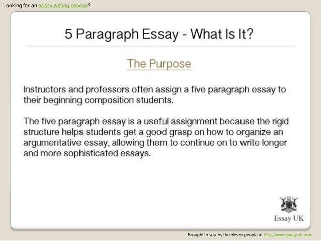 paragraph essay what is it   2 looking for an essay writing