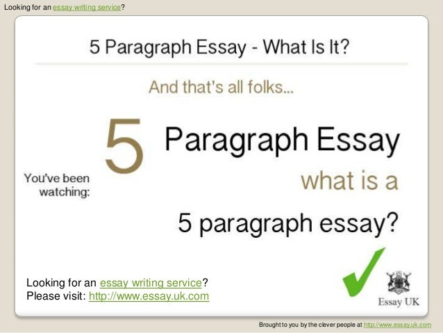 paragraph essay what is it   essay uk com 7