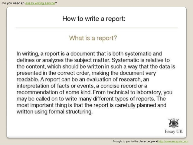 How To Write Science Essay Www Essay Com  The Yellow Wallpaper Essay also Research Paper Samples Essay Www Essay Com  Makemyessaycom  A Leading  Online Write My  Thesis Essay Examples