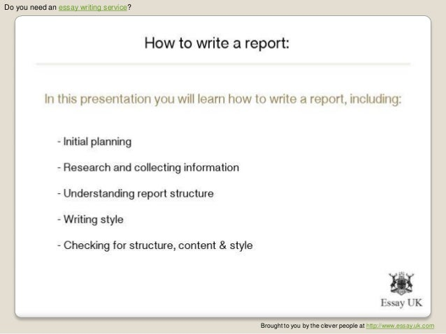 essay friendship short response format