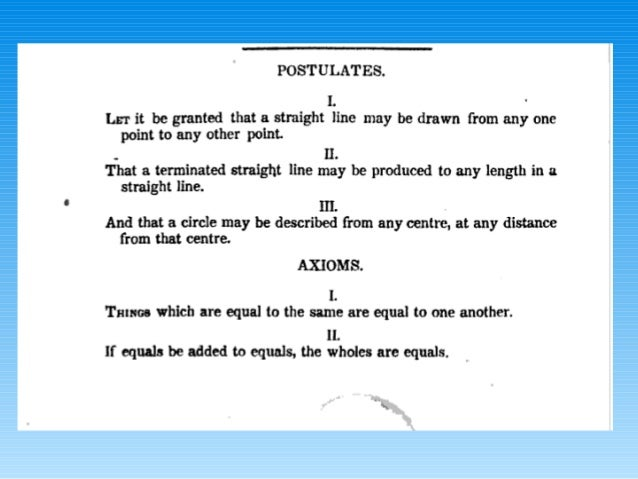 an overview of the greek mathematics centered on geometry by euclid Article abstract: greek geometer euclid took the geometry known in his day and presented it in a logical system his work on geometry became the standard textbook on.